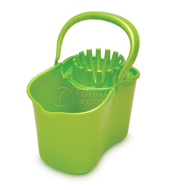 Cleaning Bucket F065