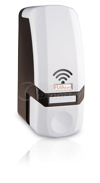 Flosoft Foam Dispenser F091