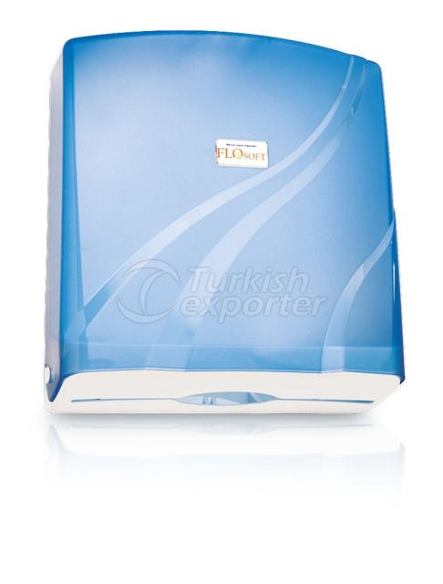 Towel Dispenser F070
