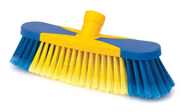 Brush F020