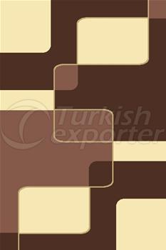 Mirage 12802 Brown