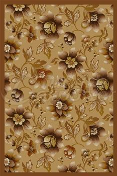 Chenille 789A Beige