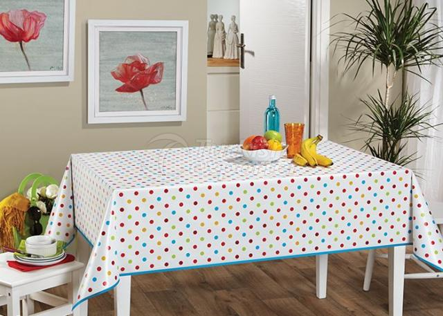 Table Cloth Moderno 662
