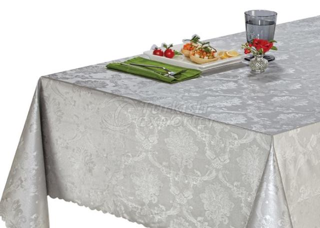Table Cloth Elegant 304