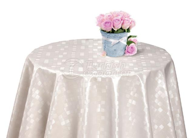 Table Cloth Elegant 302