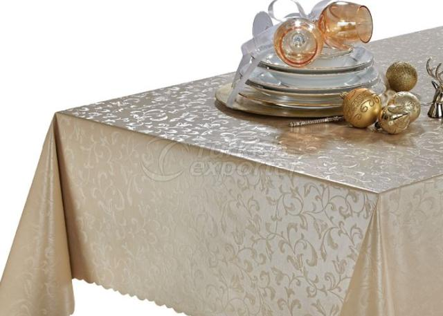 Table Cloth Elegant 305