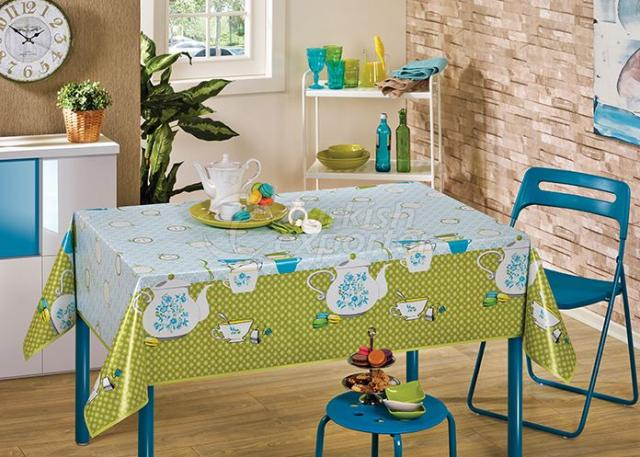 Table Cloth Moderno 684