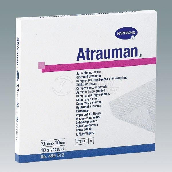 proviron tablet in pakistan