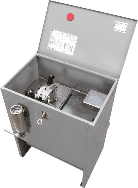 Hydraulic Elevator Unit