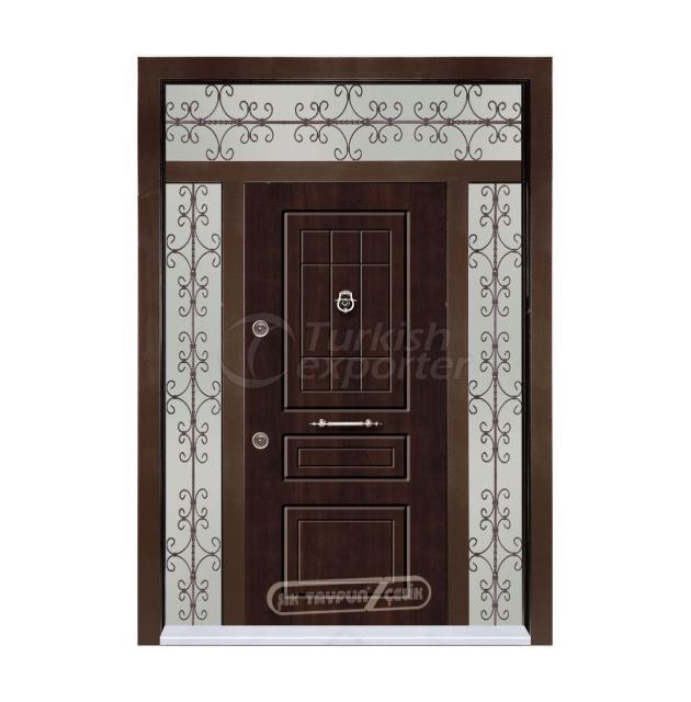 Special Doors ST-1103