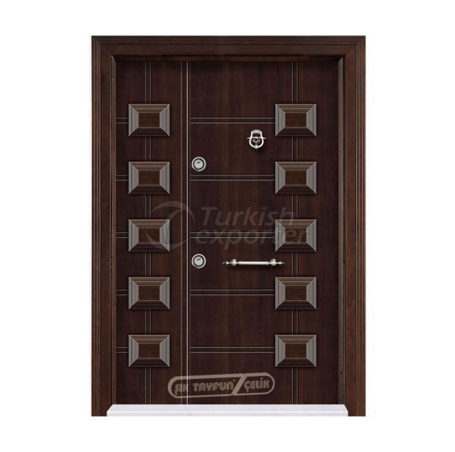 Special Doors ST-1104
