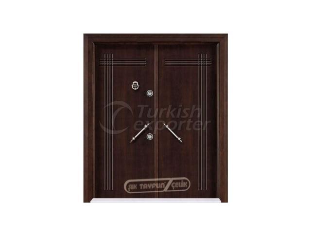 Special Doors ST-1107