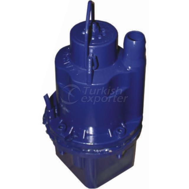 Submerged Pump Floater Cable