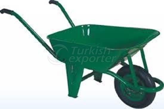 YAPAR Wheelbarrow