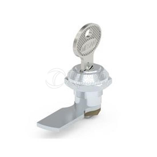 Mini Rachet Lock