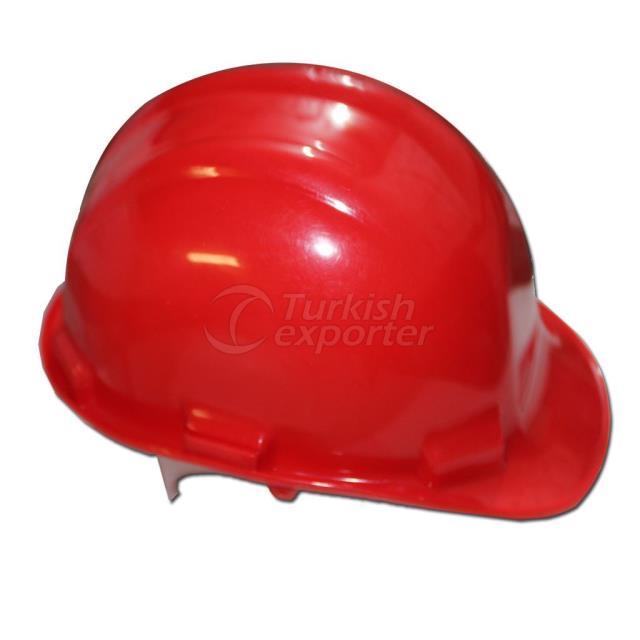 Red Helmet Manuel Adjusted