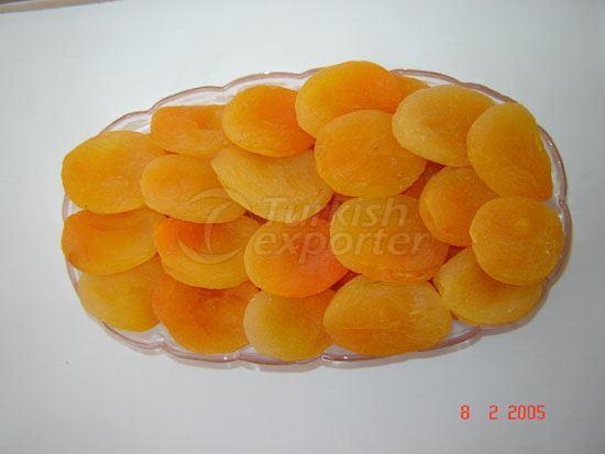 500 Gr Platter