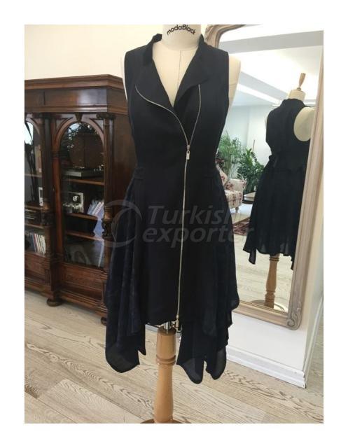 Woman Dresses 2226