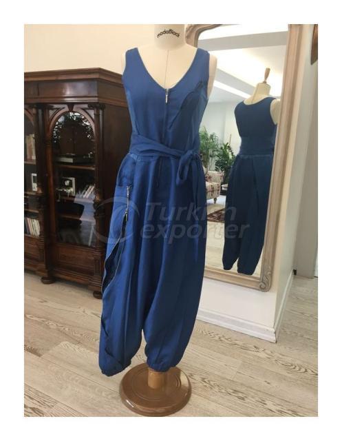 Woman Dresses 2219