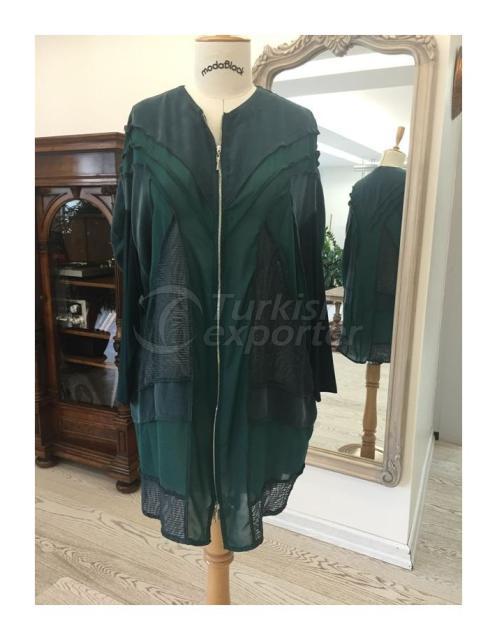 Woman Dresses 2215