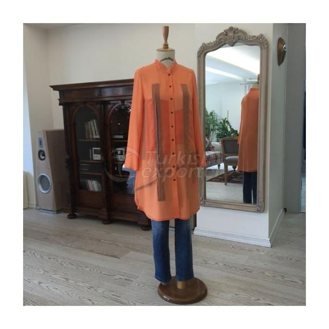 Woman Dresses 2210