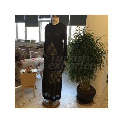 Woman Dresses 2191