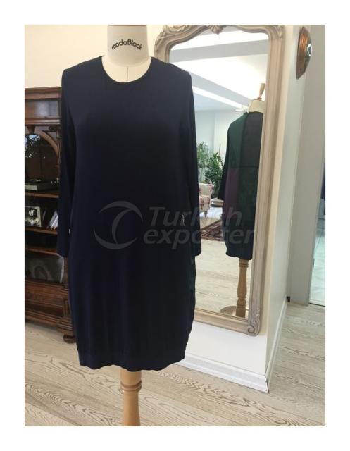 Woman Dresses 2217