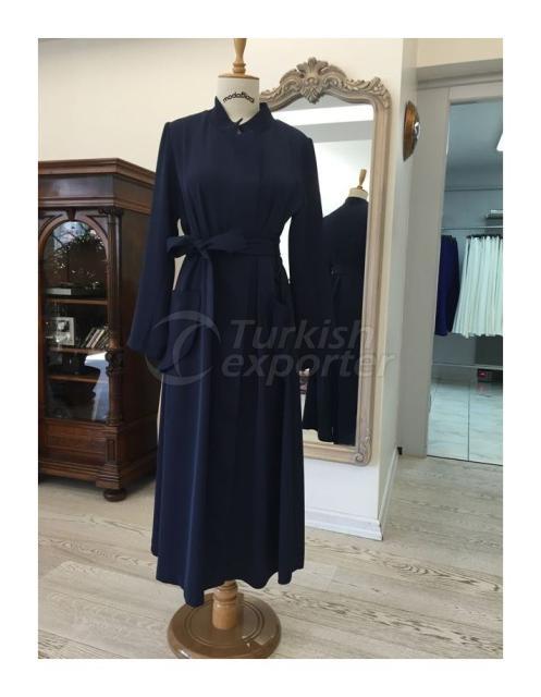 Woman Dresses 2168