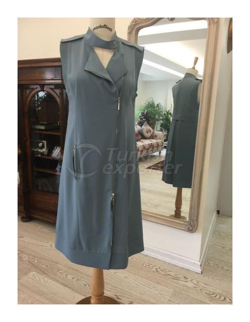 Woman Dresses 2220