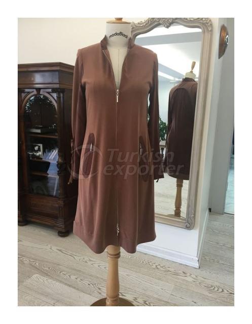 Woman Dresses 2212