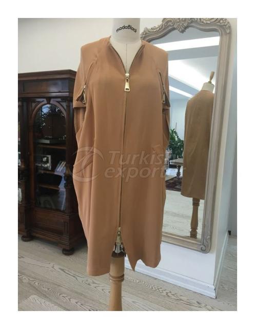 Woman Dresses 2211