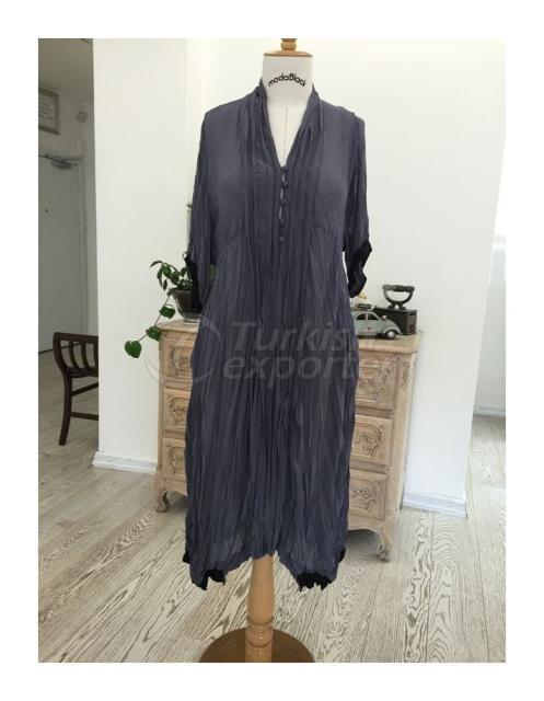 Woman Dresses 2139