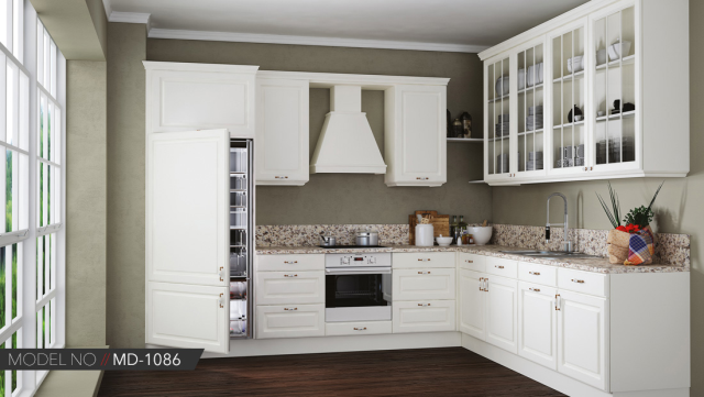 Unique Des Gn Kitchen Cabinets Turkey Sell Lead