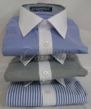 4fd92c313 قمصان رجالية علموضة بجودة عالية وبصناعة تركية . - Turkey البيع