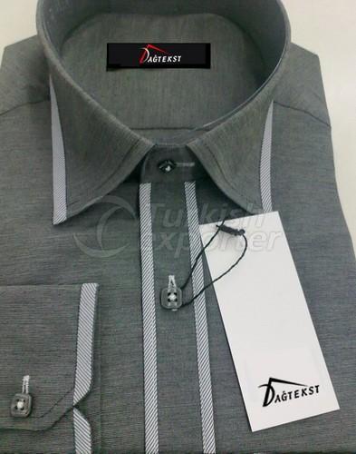 4bd8b8809 اجمل انواع قمصان رجالية تركية بجودة عالية واسعار تنافسية . - Turkey ...