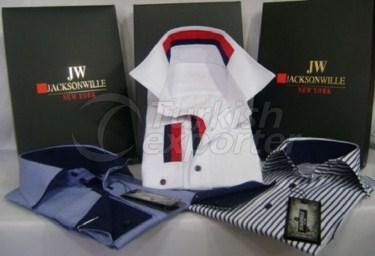 5e845fa09 اجمل قمصان رجالية بموديلات حديثة وبصناعة تركية تبحث عن عملاء لتصدير  منتجاتها .