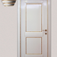 INTERIOR MDF AND MELAMINE DOOR -