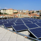 All kinds of Solar Power Systems