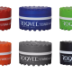 ROQVEL HAIR STYLING WAX MATTE _ AQUA