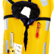 SOLAS INFLATABLE LIFE JACKET