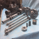 Tools, Pins, Bolts for Hydraulic Hammers