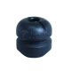 Rubber Buffer 7281