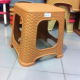 Small chairs Ratan