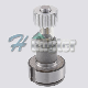diesel plunger,diesel element,fuel injector nozzle,head rotor,delivery valve