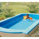 Children Swimming Pool SHS1000