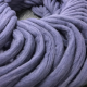 wool yarn with acrylic