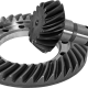CARRARO CROWN WHEEL & PINION 15x37