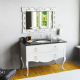 BATHROOM CABINETS - MODERN and CLASSICAL