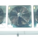 standard unit coolers p series