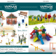 products for playgrounds indoor and outdoors